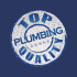 Top Quality Plumbing