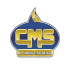 CMS Plumbing, Heating and Cooling