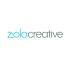 Zola Creative