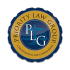 Priority Law Group
