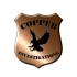 Copper Investigations
