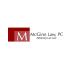 McGinn Law, PC