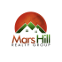 Mars Hill Realty Group