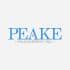 Peake Management Inc.
