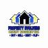 Property Evolvers