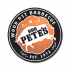 BBQ Pete's