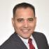 Tony Lopez