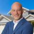 Darin Rich, Realtor RE/MAX Realty Group