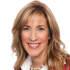 Donna Rodas