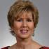 Kathy J Smith