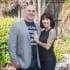 Michael and Anita Marchena