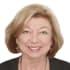 Gail Robinson