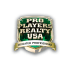 Pro Players Realty USA
