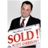 Top ORLANDO AREA Realtor Scott Garrison PA and ReMax Town & Country Real Estate!