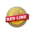 Red-Line Electric and Fire Alarm Systems