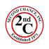 Second Chance, Inc.