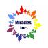 Miracles Inc.