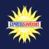 Express Sunrooms - Augusta