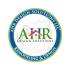 AHR Design Solutions