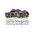 Santa Margarita Plumbing, Heating & Air