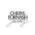 Cheryl Fornash Jewelers