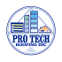Pro Tech Roofing Inc.