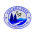 Cedar Creek Home Improvements Inc
