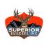 Superior Builders Inc.