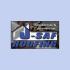 J-SAF Roofing