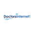 doctorsinternet.com