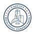 CapCity Building Inspection