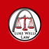 Luke Wells Attorney at Law