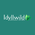 Idyllwild Advertising