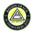 Relson Gracie Jiu-Jitsu Academy of San Antonio