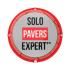 Solo Pavers Expert, Inc.