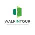 3D WALKINTOUR