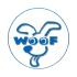 Woof Daycare & Boarding