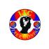 JTC Taekwondo