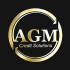 AGM Credit Solutions