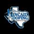Kincaid Roofing