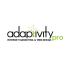 Adaptivity Pro