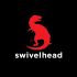 Swivelhead Design Works