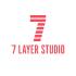 7 Layer Studio