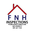 FNH Inspections