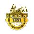 Atlanta's Furniture Taxi