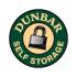 Dunbar Self Storage