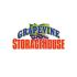 Grapevine StorageHouse