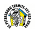 St.Petersburg Termite and Pest Control