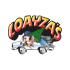 Loayza's Landscaping Pools & Spas