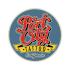 Port City Tattoo Costa Mesa